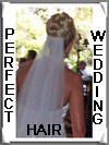 Wedding Hair kindle