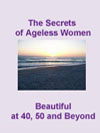 Ageless Beauty Kindle