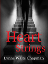 Heart Strings Book